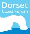 Dorset Coastal Forum