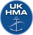 The United Kingdom Harbour Masters Association