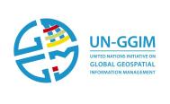 UN-GGIM