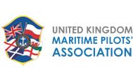 United Kingdom Maritime Pilots' Association
